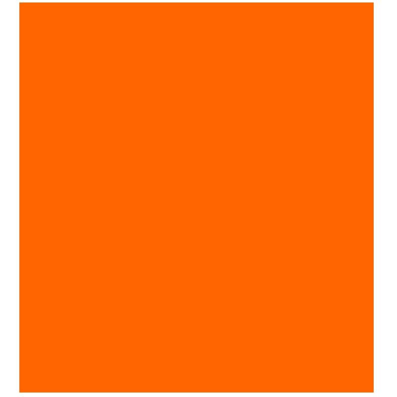 RQ-Mark-Colour-Transparent